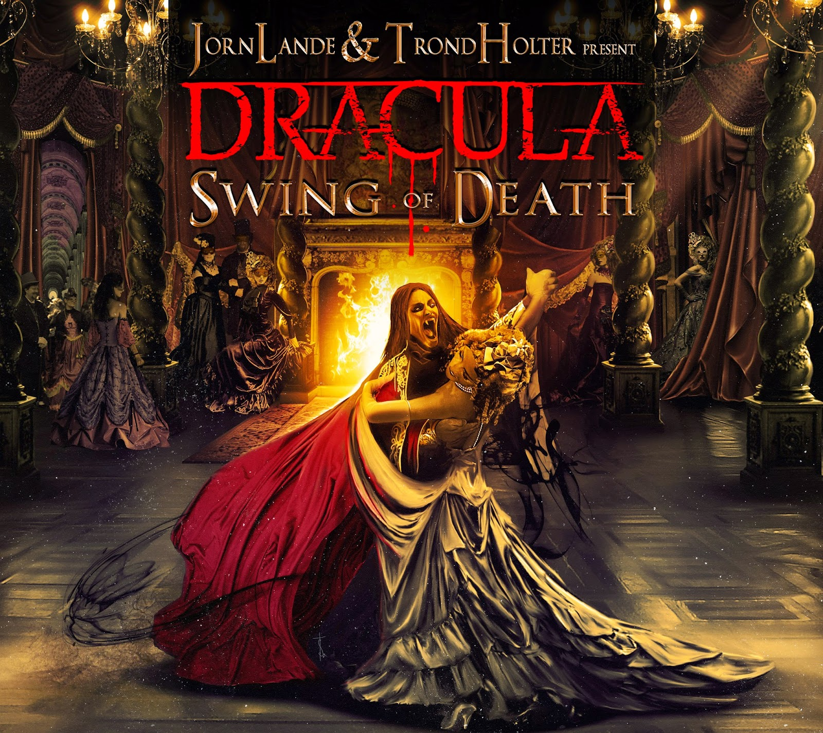http://rock-and-metal-4-you.blogspot.de/2015/01/cd-review-dracula-swing-of-death.html
