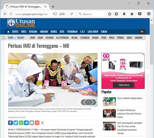 http://www.utusan.com.my/berita/wilayah/perluas-imd-di-terengganu-8211-mb-1.331399