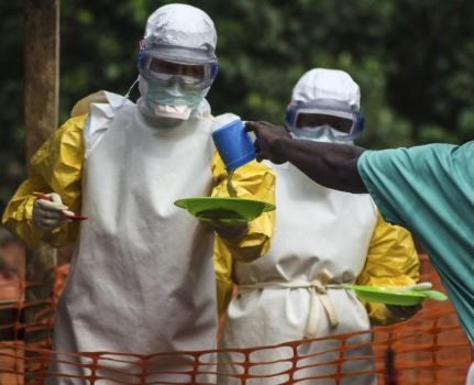 'Nigeria needs N4bn to tackle infectious diseases' – NCDC