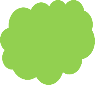 Free Colors Clipart, Free Green Color Clipart
