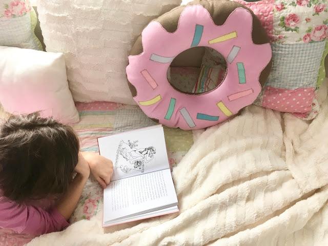 Jak samodzielnie zrobić ozdobną poduszkę