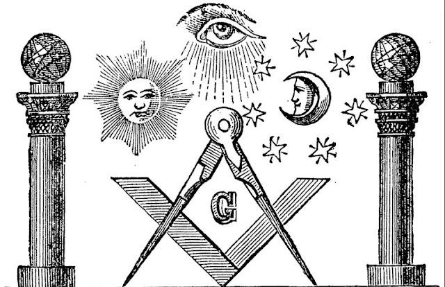 sejarah-pembentukan-freemasonry