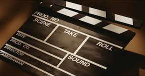 Beberapa Dasar dan Tahapan Dalam Proses Pembuatan Film Pendek