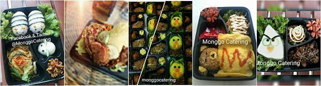 www.monggocatering.com