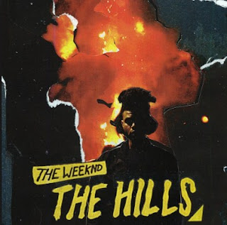 Lagu The Weeknd Mp3 Cover