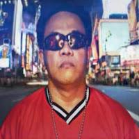 Opetra - Harato Mamutuih Cinto (Full Album)