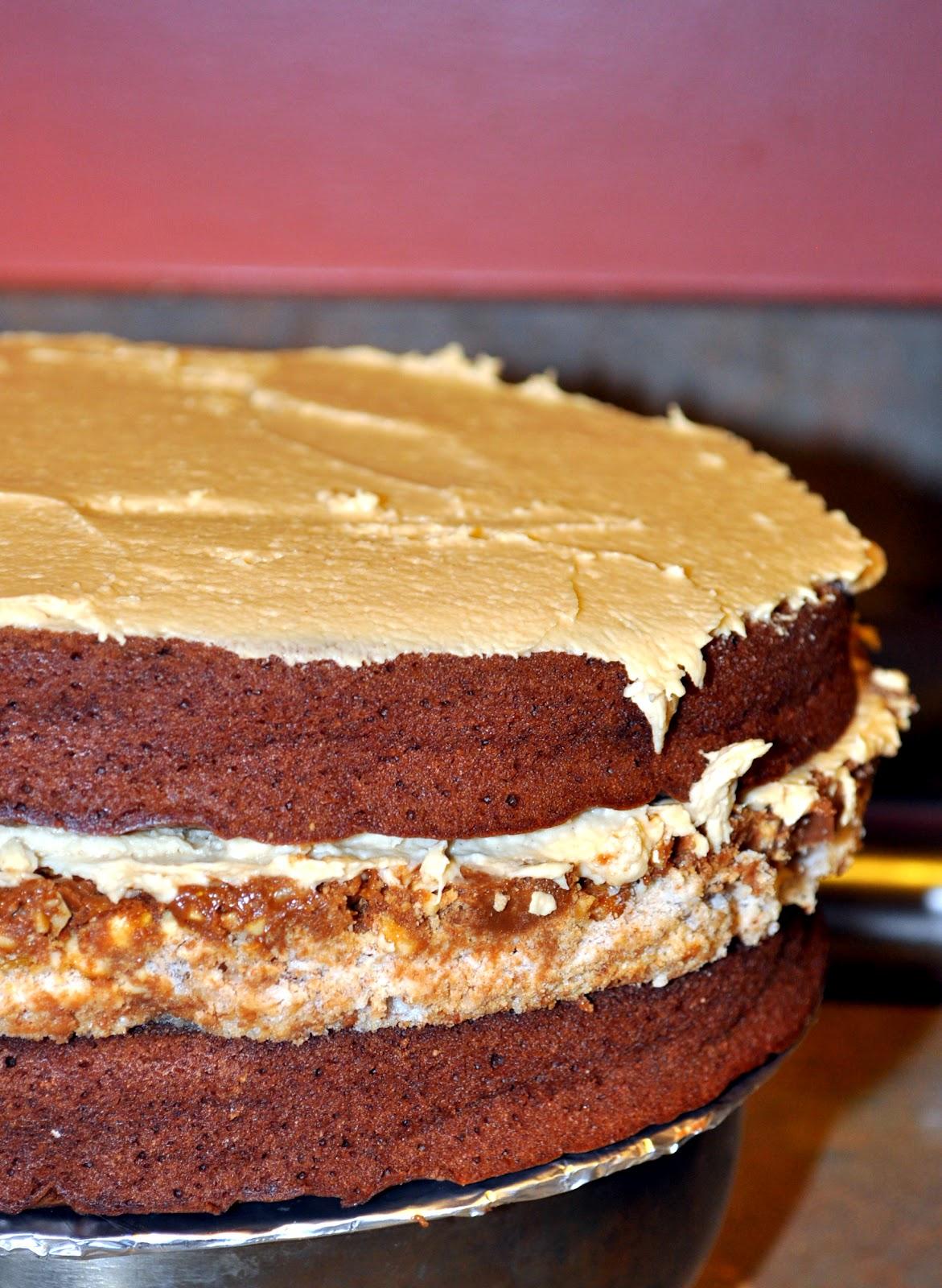 Calorie Bowl Cake Banania Sans Oeuf