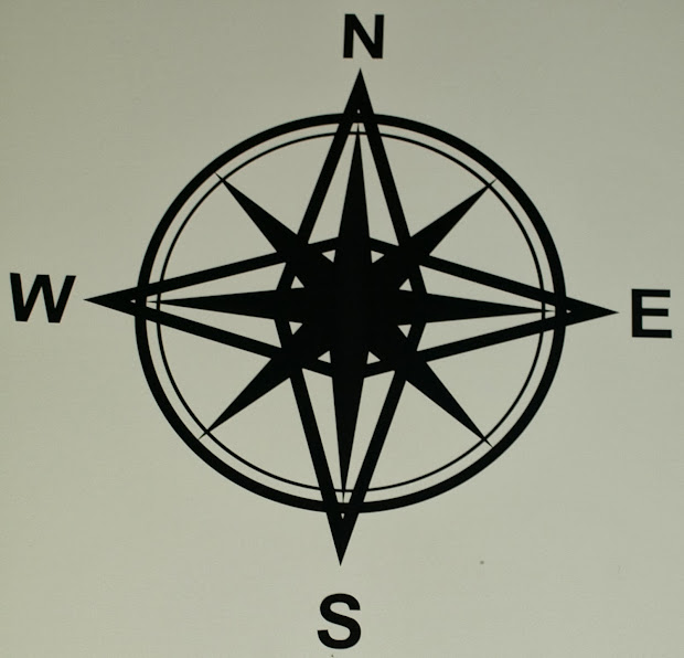 20+ United States Map With Compass Pictures and Ideas on Meta Networks