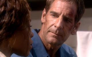 Il Capitano Archer- TG TREK: Notizie, Novità, News da Star Trek