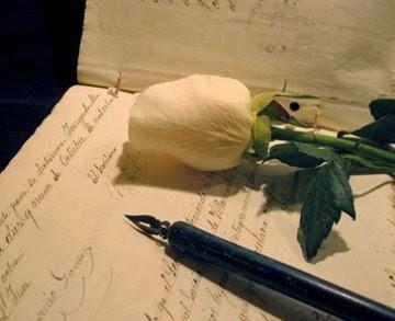 Resultado de imagem para poetas
