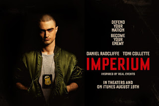 http://trailers.apple.com/trailers/independent/imperium/