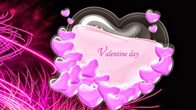 happy valentine's day 2017 hd wallpaper free download 2