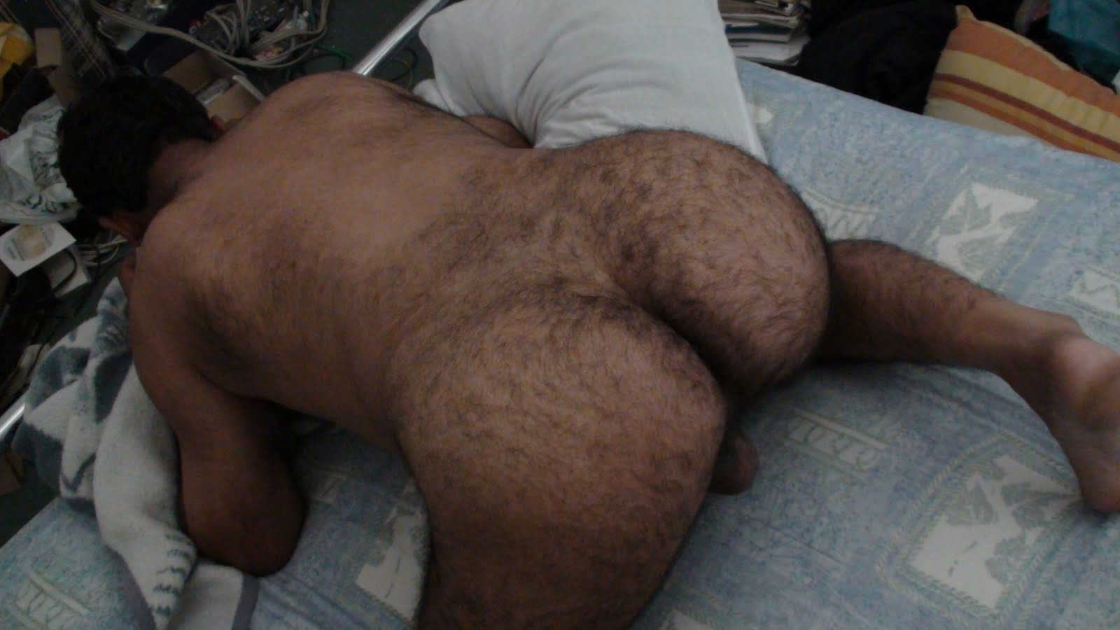 Men Ass Pictures 17