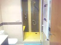 piso en venta plaza doctor maranon castellon wc