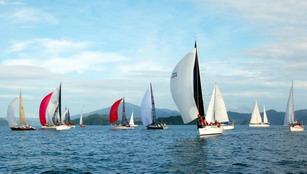 http://asianyachting.com/news/RLIR2018/Royal_Langkawi_Int_Regatta_2018_Race_Report_3.htm