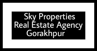Plot Taramandal, Property Taramandal, Taramandal Gorakhpur, Taramandal, Gorakhpur, Land Rate in Gorakhpur, Land in Taramandal, Property in Taramandal Gorakhpur, Gda Plot in Gorakhpur, Plots in Taramandal Gorakhpur, Plot in Taramandal Gorakhpur, Plot Taramandal, Taramandal Gorakhpur, Gda, Gda Plot in Gorakhpur, Gda Plot in Taramandal Gorakhpur, Residential Land Taramandal Road Gorakhpur, Plot for sale in Taramandal Gorakhpur, Land in Taramandal, Property in Taramandal, Real Estate Developers in Taramandal, Residential Upcoming projects in Gorakhpur, Residential Land for Sale in Taramandal Gorakhpur