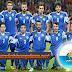 Nhận định San Marino vs Moldova, 2h45 ngày 16/11 (Vòng 3 - UEFA Nations League)