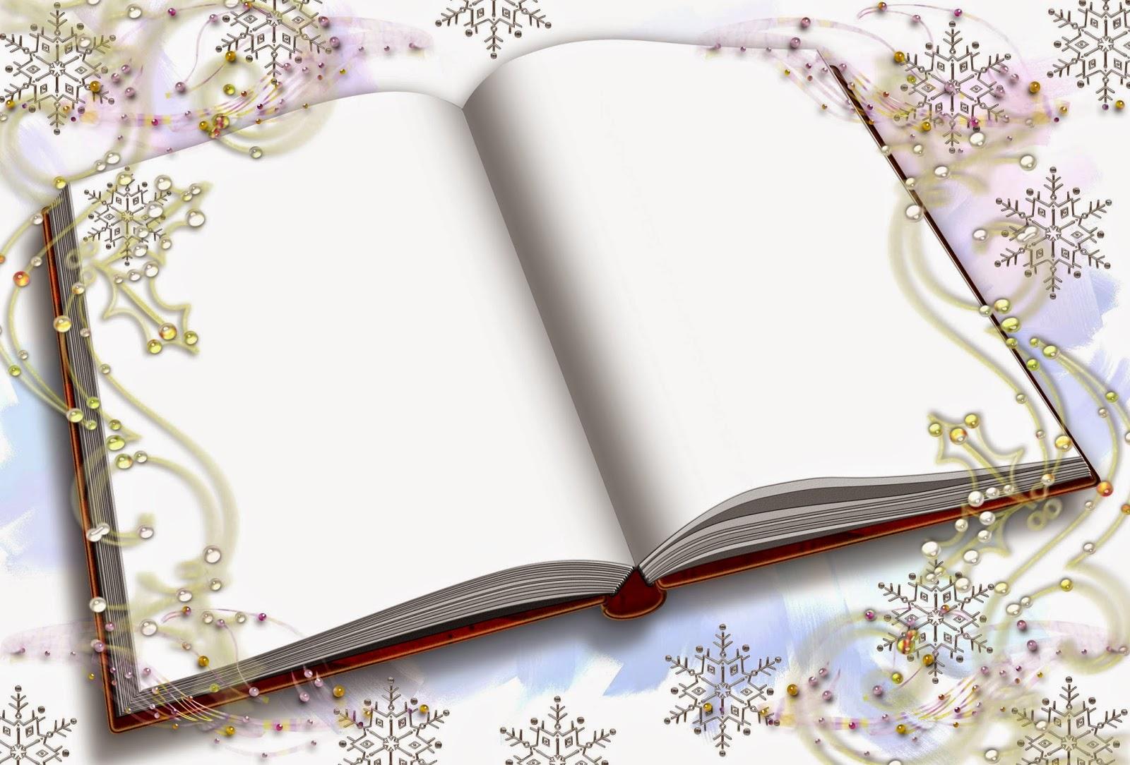سكرابز اطارات للكتابة ناعمة