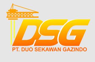 Karir Lampung Terbaru di PT. Duo Sekawan Gazindo Bandar Lampung Desember 2017