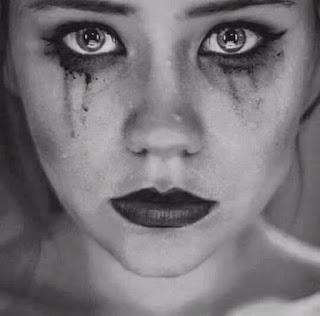 Sofrer ou sofrer?