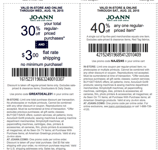 The current Sams Club Ad valid through November 25, Therefore, the deals run through Thanksgiving and Black Friday Weekend. This is the instant member savings coupons .