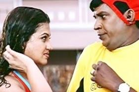 Vadivelu Funny Comedy Scenes   Tamil Comedy Scenes