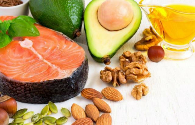 10 Menu Makan Malam Anti Gemuk, Dijamin Tubuhmu Tetap Langsing