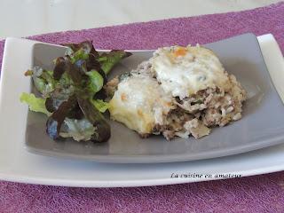 http://recettes.de/legumes