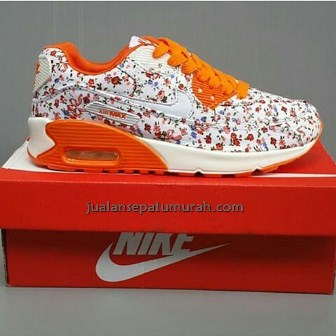 43ea203e581 Nike Air Max One Premium Sp Retro