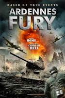 Ardennes Fury (2014) online y gratis