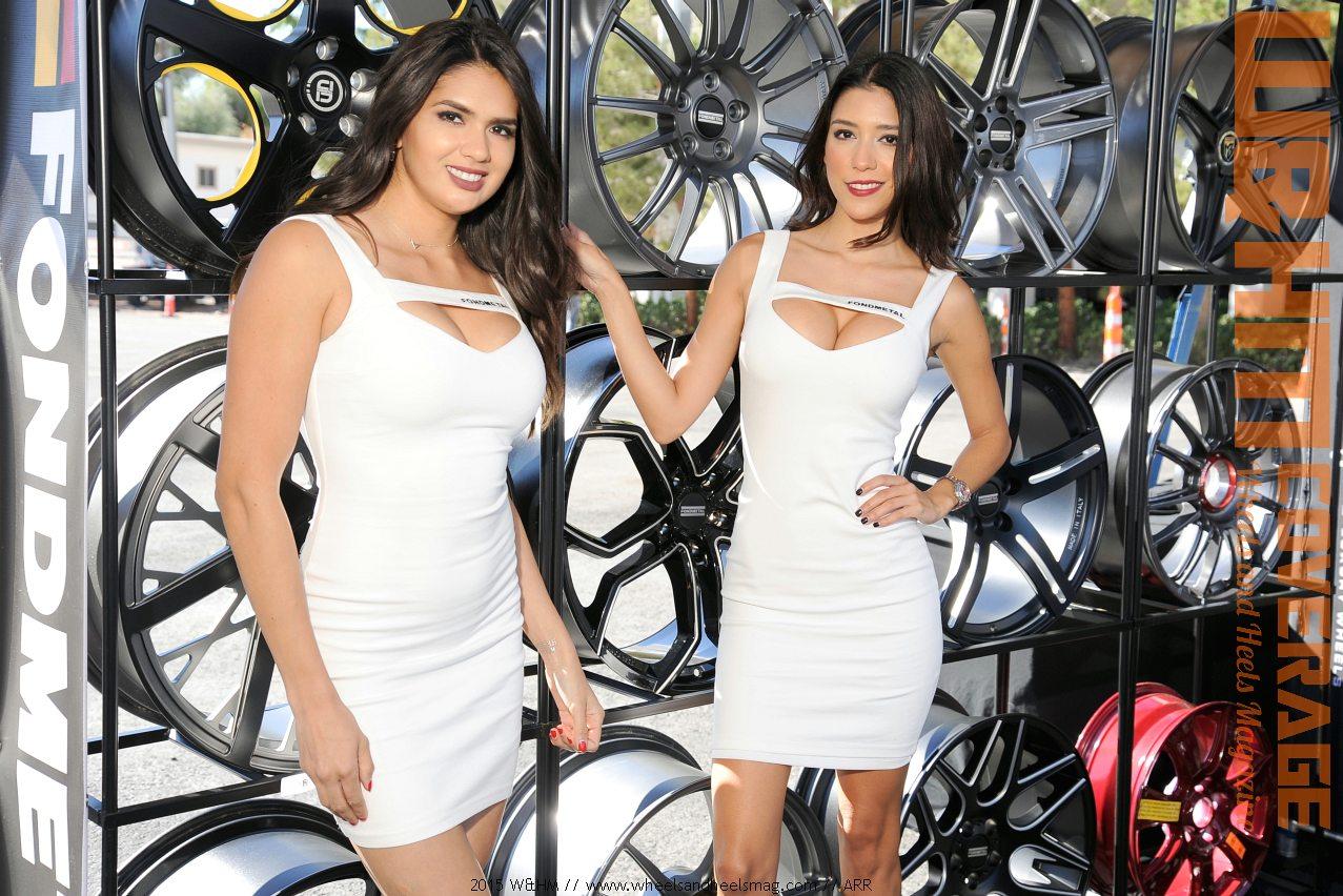 Lizzeth Acosta Nude Photos 39