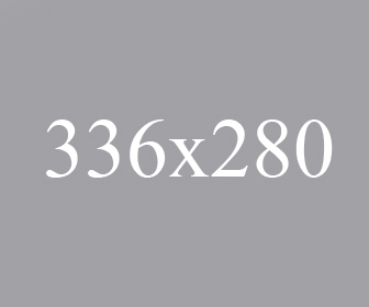 adsense 336x280