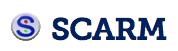 Download SCARM Standalone installer