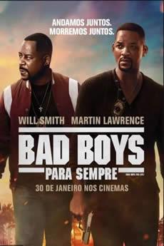 Bad Boys Para Sempre Download