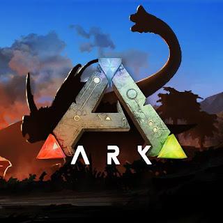 Download ARK: Survival Evolved Mod Apk