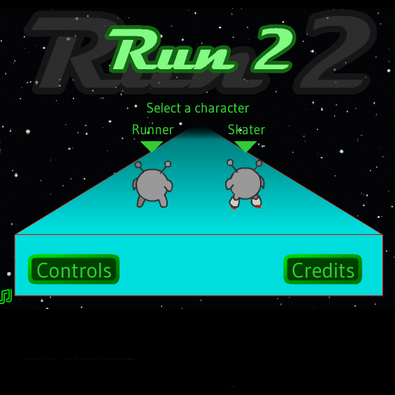 cool roms how to play games