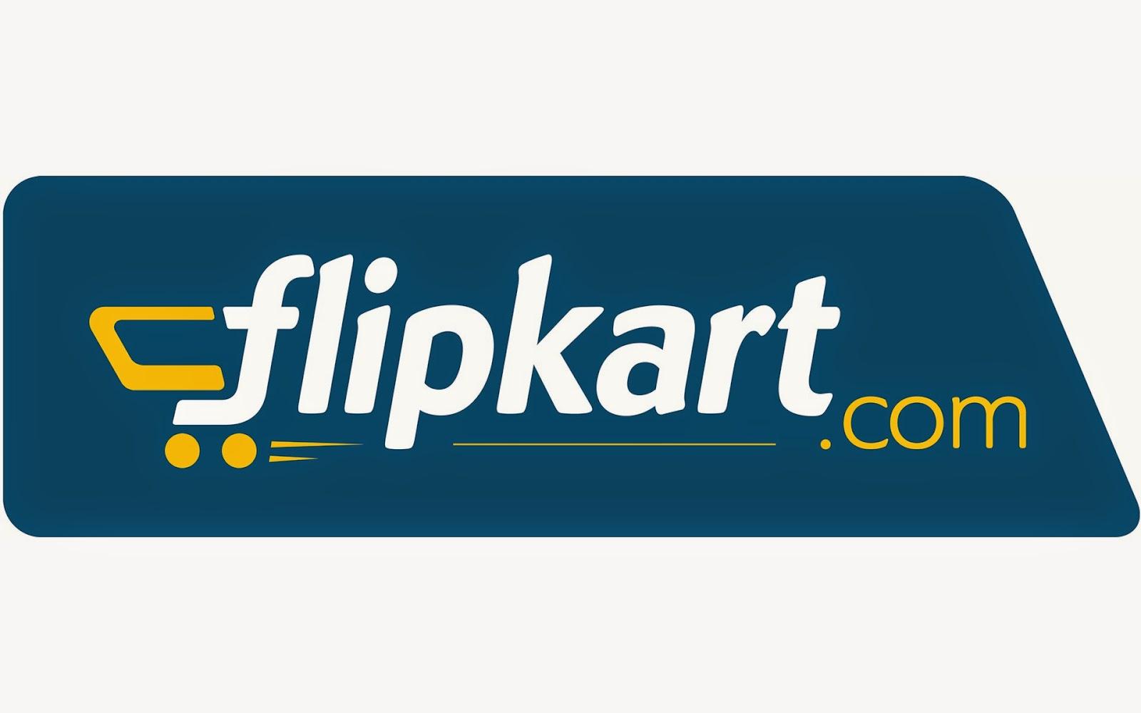 http://dl.flipkart.com/dl/home-decor/lights-lamps/bulbs/pr?sid=1m7%2Csat%2Cnmw&q=led+bulb&srno=po_0&allLinkPos=popular&affid=kheteshwa