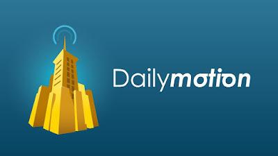 تعرف على موقع Dailymotion المنافس الأول لموقع Youtube