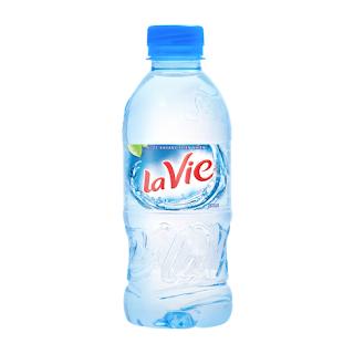 nuoc-khoang-lavie-350ml-thung-24-chai