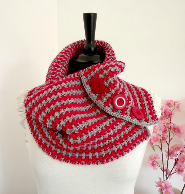Charly Cowl