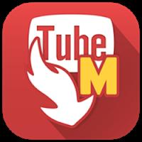 تحميل برنامج tubemate لتحميل الفيديوهات من اليوتيوب