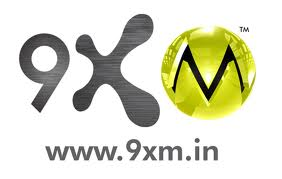 9XM Channel Ready to Remove from DishTV Platform.