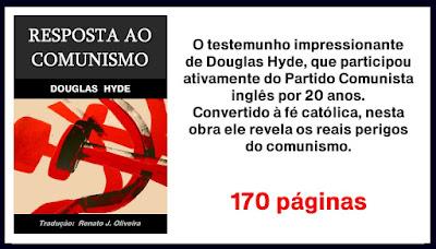 https://www.clubedeautores.com.br/ptbr/book/265062--Resposta_ao_Comunismo