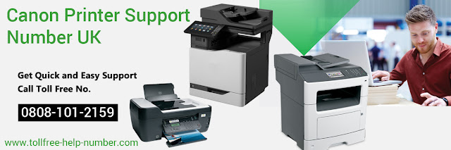 Canon-Printer-Help-Number-UK