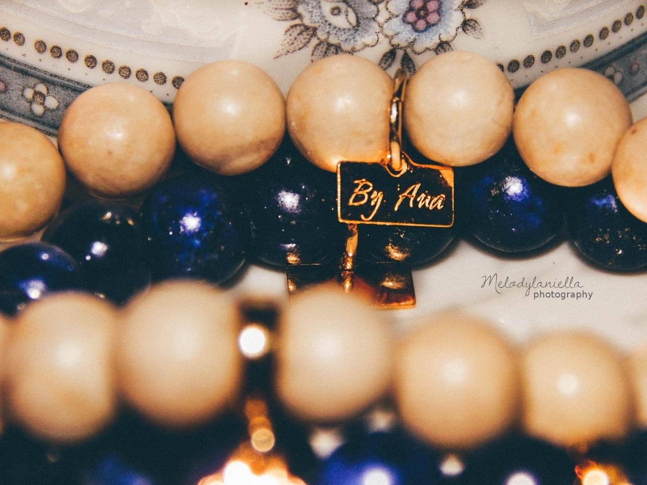 srevbro zloto karaty jewellery by Ana bizuteria bransoletki marmur charmsy 24k zloto skrzydla piórko marmur lapis lazuli