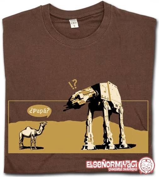 http://www.miyagi.es/camisetas-de-chico/camisetas-star-wars/camiseta-camello-star-wars