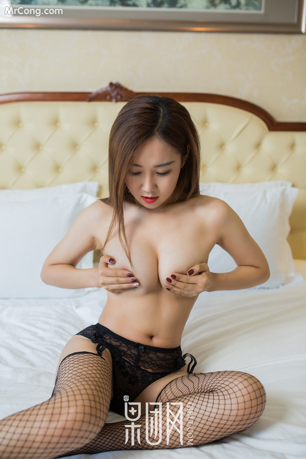 Image GIRLT-2017-11-03-TG.030-MrCong.com-022 in post GIRLT 2017-11-03 TG.030 (58 ảnh)