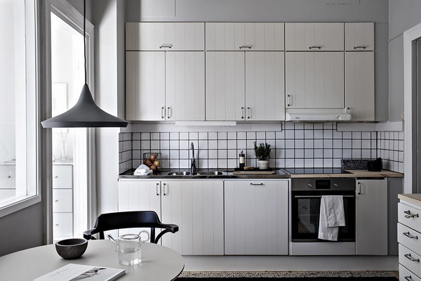Trends For Kitchens 6