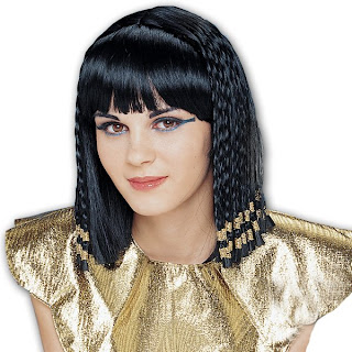 Excellent The Latest Short Hairstyle Trends Cleopatra Makeup Cleopatra Short Hairstyles For Black Women Fulllsitofus