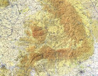 http://www.lib.utexas.edu/maps/tpc/txu-pclmaps-oclc-22834566_f-3a.jpg